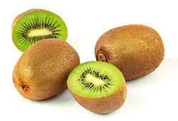 La Rubrique D'Un Chat Cultivé #4 - Kiwi dans La Rubrique D'Un Chat Cultivé 250px-kiwi_actinidia_chinensis_1_luc_viatour