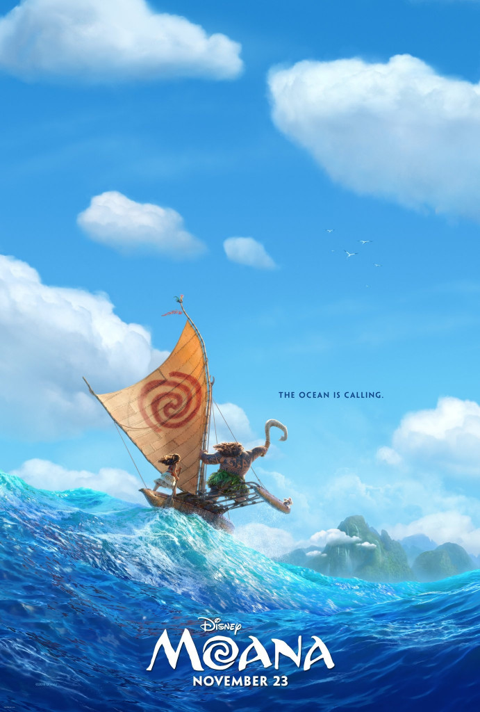 moana-tposter-gallery-1